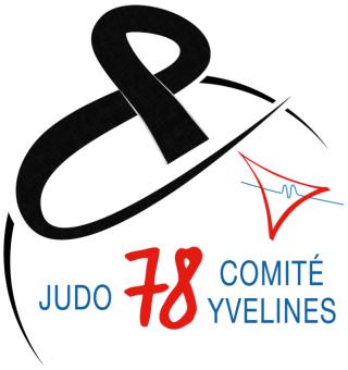 YVELINES JUDO